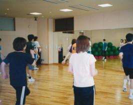 tanaka12.jpg