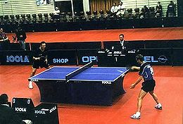 260px-Competitive_table_tennis%5B1%5D.jpg