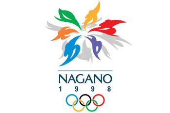 nagano_olympic.jpg