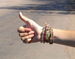 250px-Hitchhiker%27s_gesture%5B1%5D.jpg