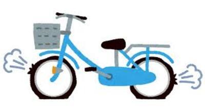 panku_bicycle_png.jpg