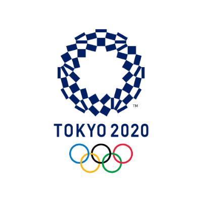 2020__tokyo-olympic.jpg
